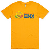 Mens Coloured Tee - AS COLOUR Adult Staple Tee (Best Quality)